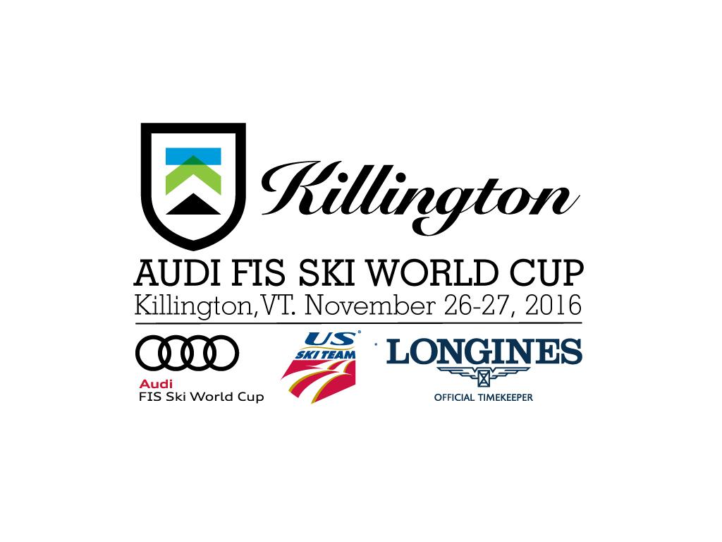 ski racing, alpine racing results, vermont ski racers | Vermont ...
