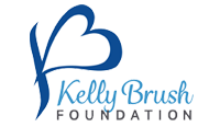 Kelly Brush Foundation
