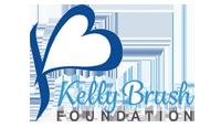 Kelly Brush Foundation