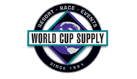 World Cup Supply